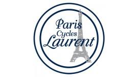 CYCLES LAURENT