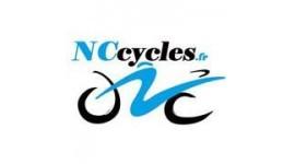 NC CYCLES
