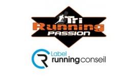 TRI RUNNING PASSION LORIENT