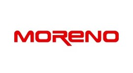 Cycles Moreno