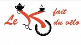 Le K fait du vélo by Cycles Rebour