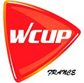 WCUP France